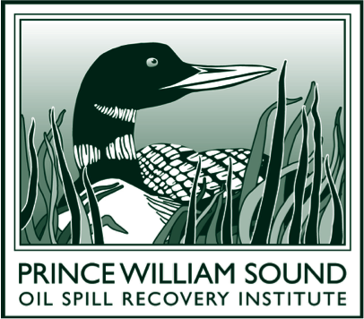 Oil Spill Recovery Institute Logo